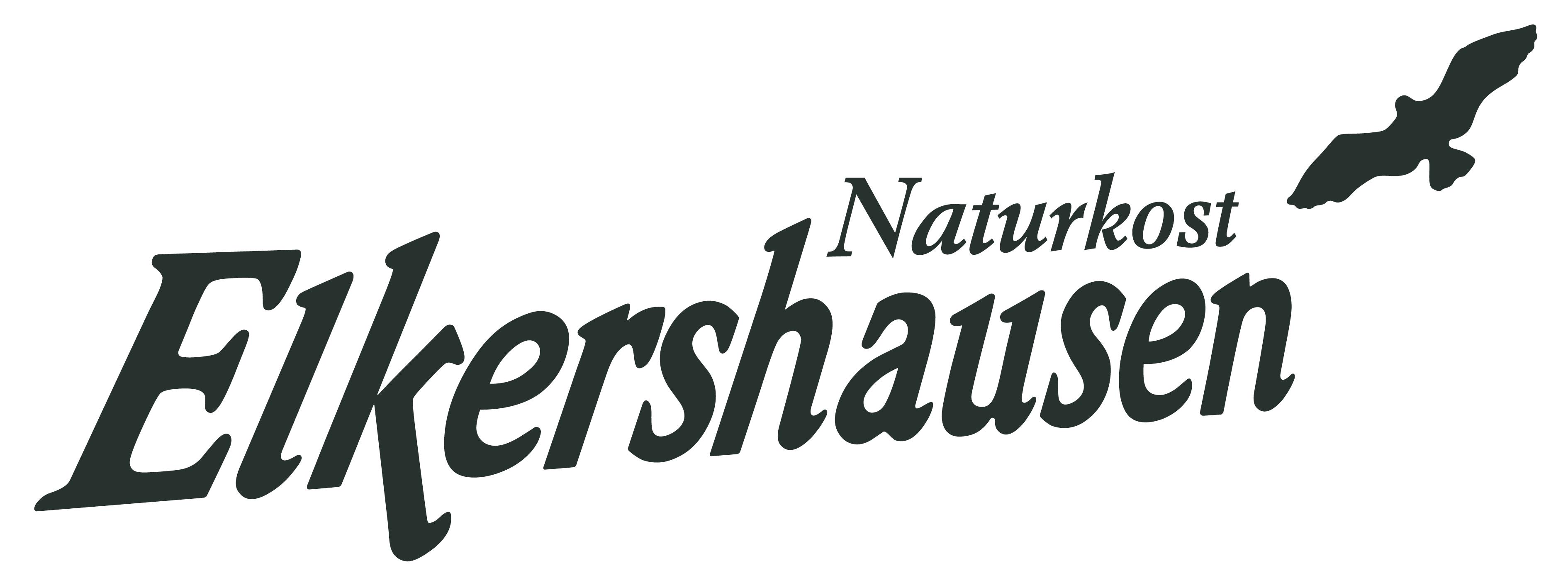 Naturkost Elkershausen